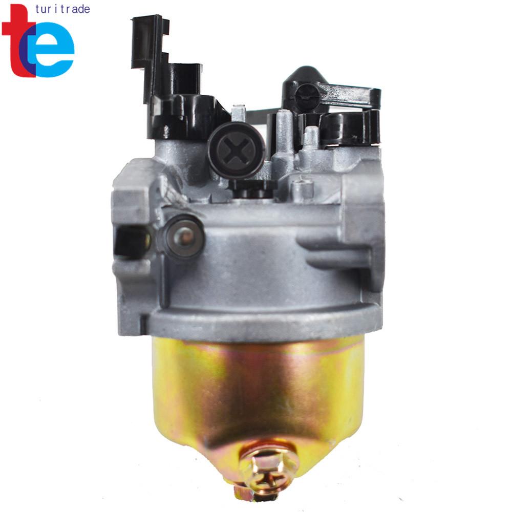 toro power clear 621 r manual