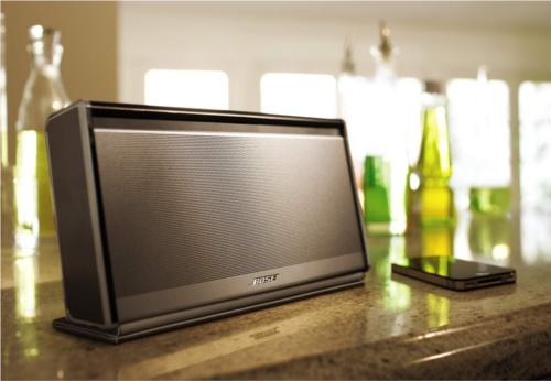 bose soundlink mobile speaker ii manual