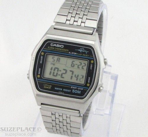 sharp alarm clock spc800 manual