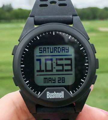 garmin s2 golf watch manual