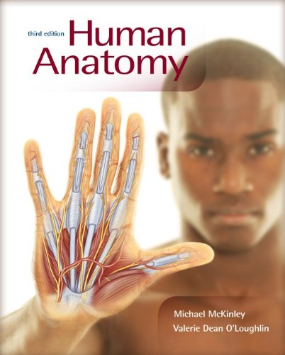 first aid manual 10th edition pdf