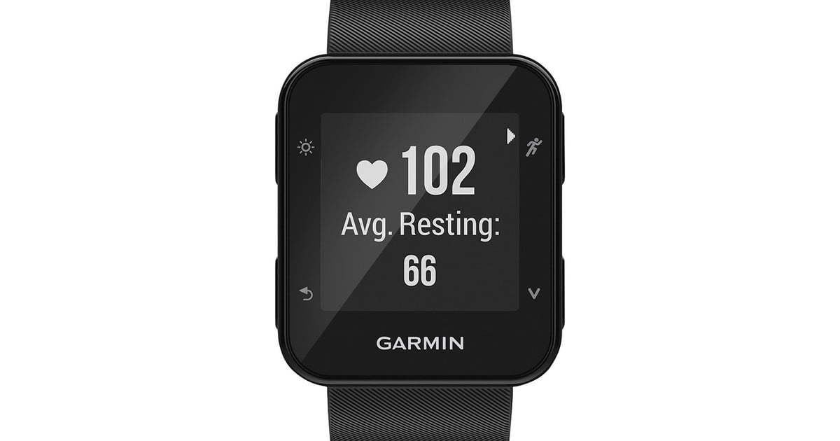 garmin forerunner 405 user manual