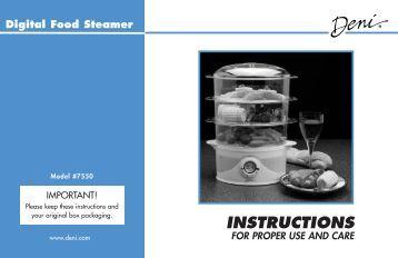 globe meat slicer service manual