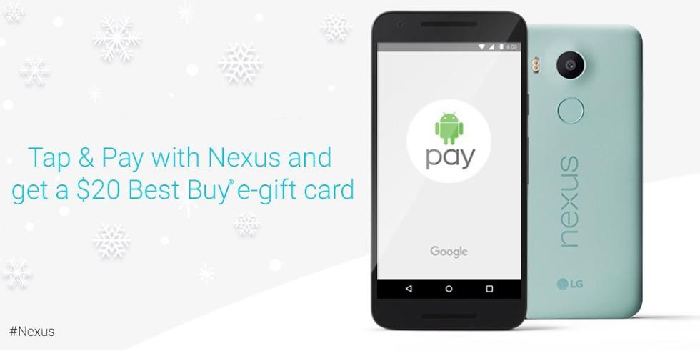 google nexus tablet user manual