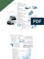 gsxr 600 owners manual pdf