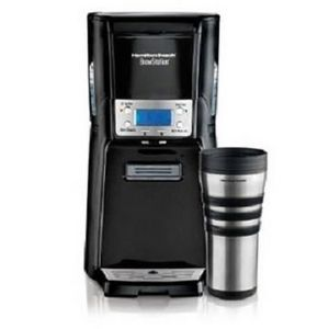 hamilton beach 12 cup brewstation manual