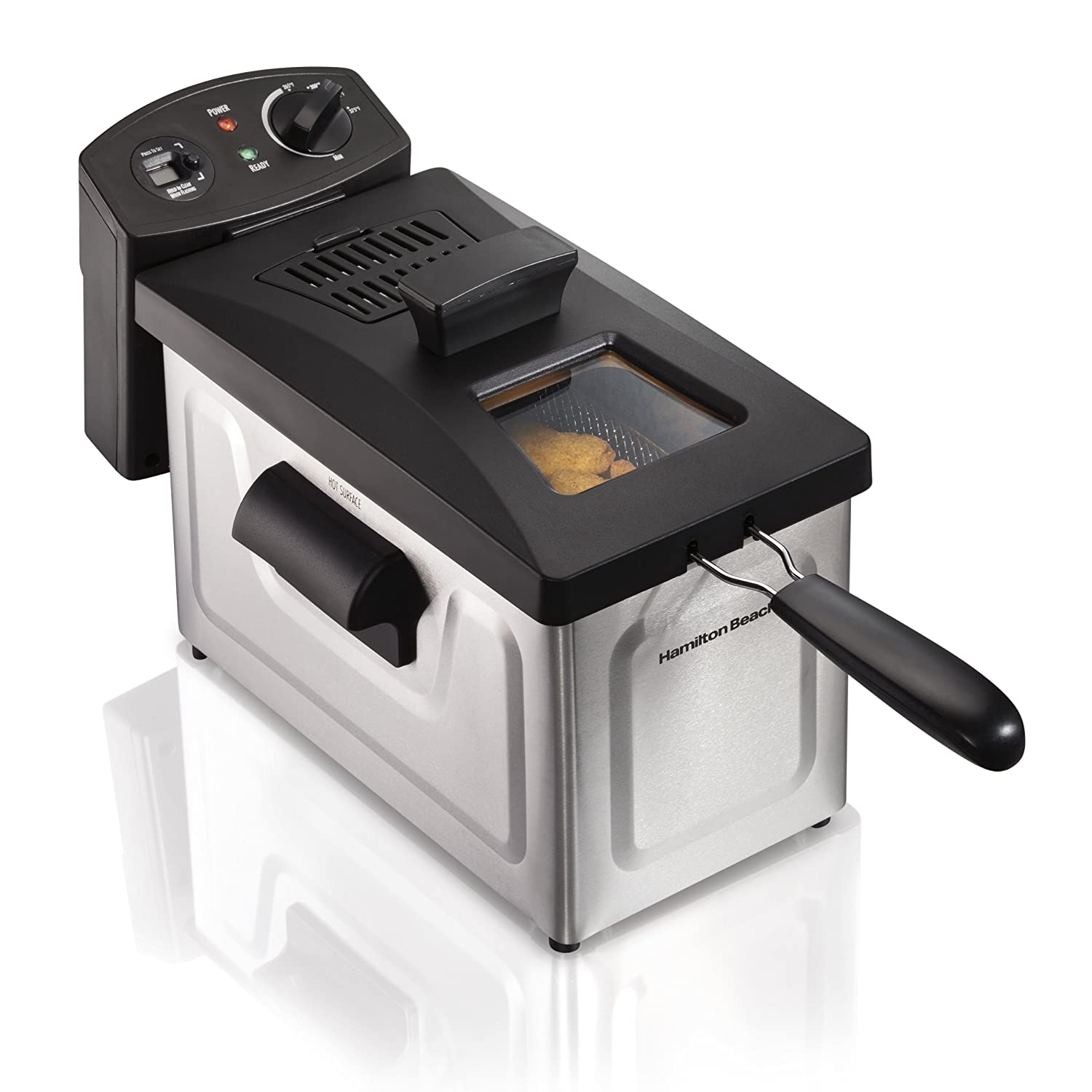 hamilton beach deep fryer 35035c manual