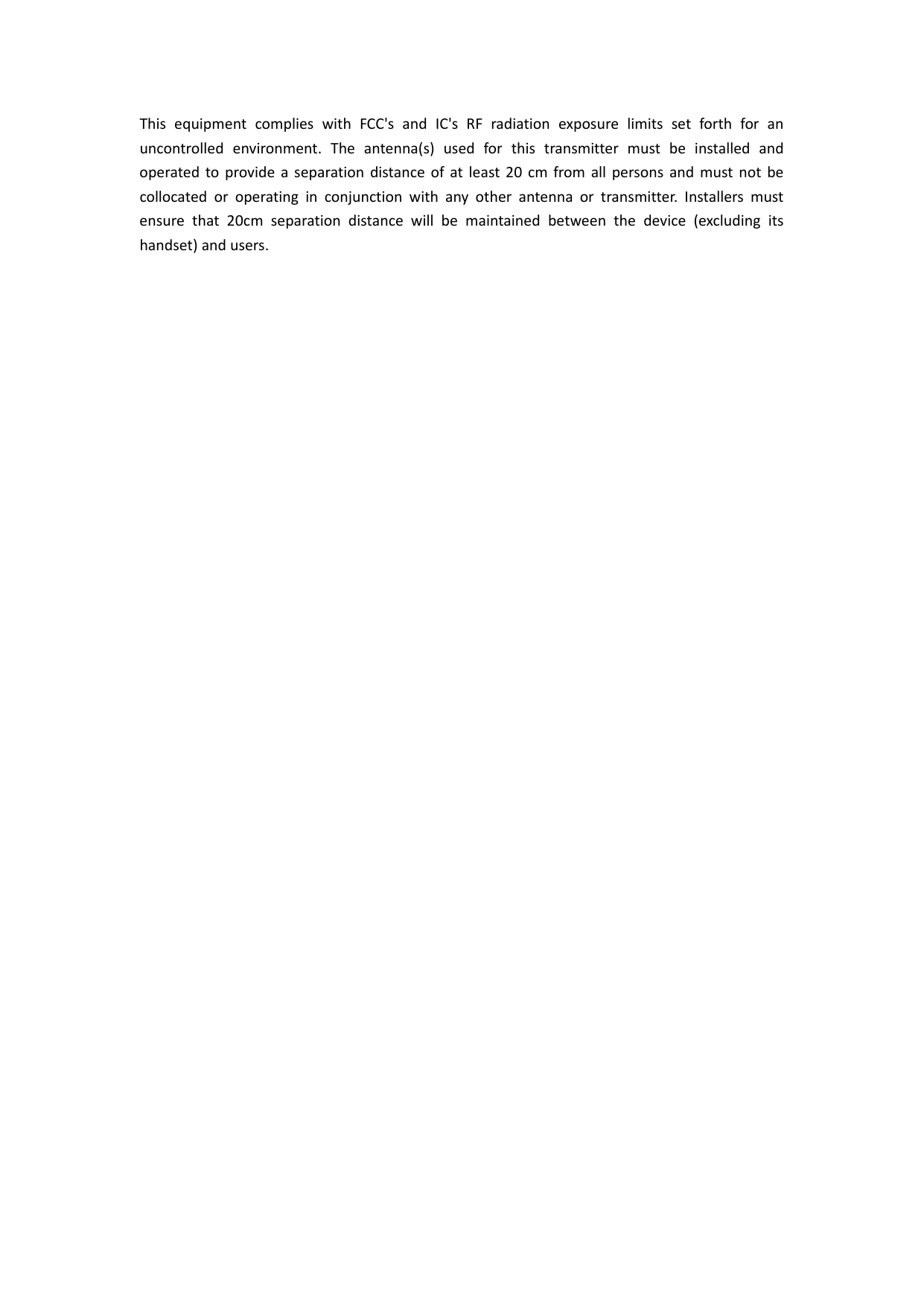harman kardon bds 280 manual