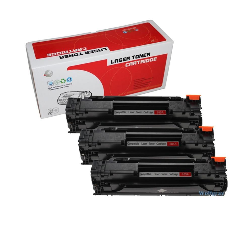hp laserjet pro m1212nf mfp manual