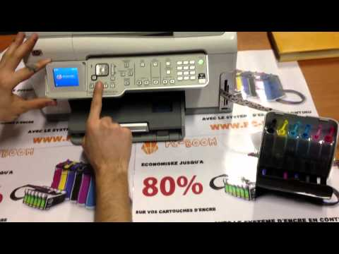 hp officejet 6500 e709n manual