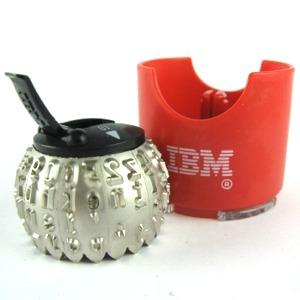 ibm selectric ii repair manual