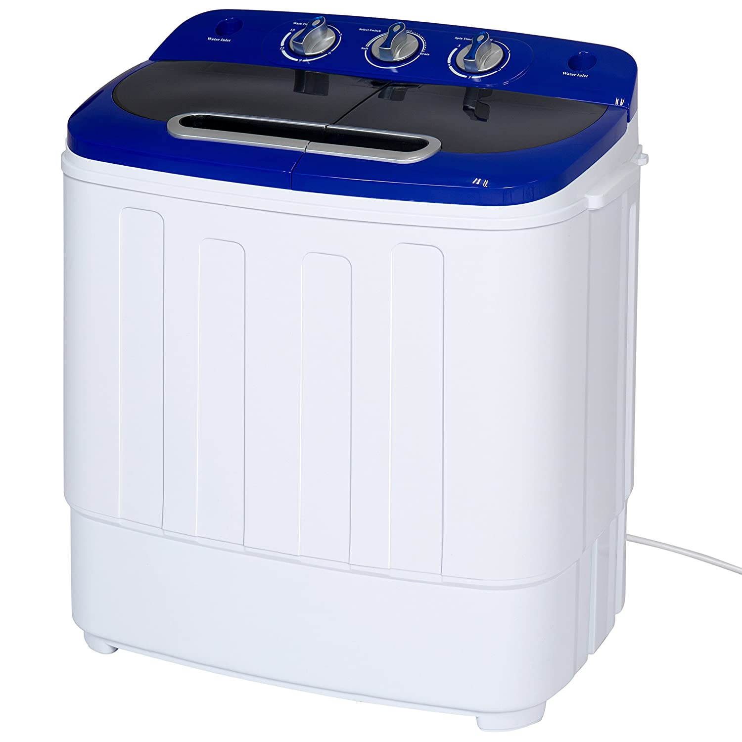 igloo mini fridge 1.7 manual