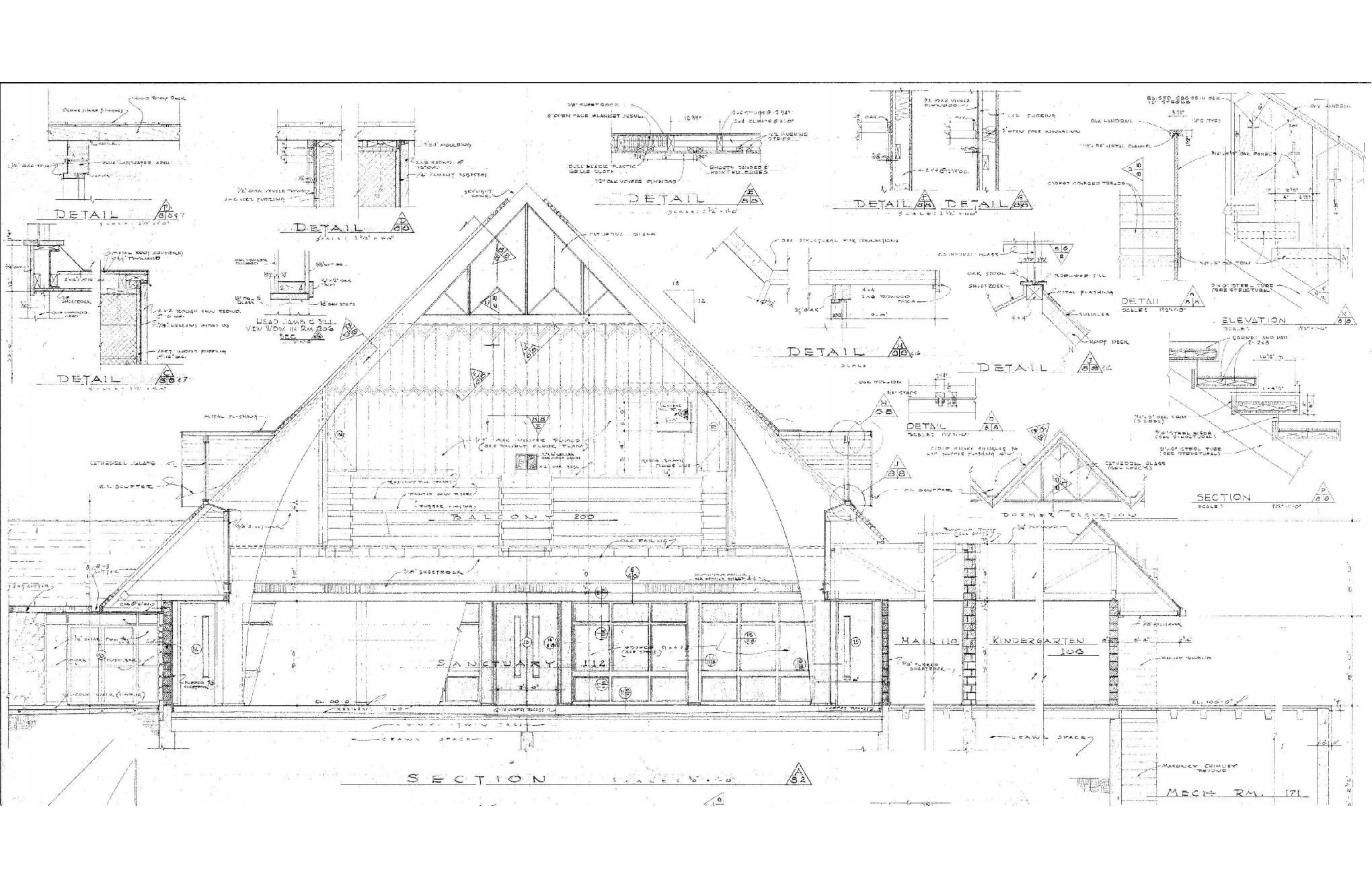 industrial buildings design manual pdf