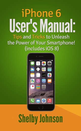 instruction manual for apple iphone 5s