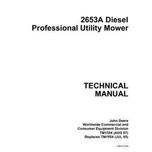 john deere lx172 manual pdf