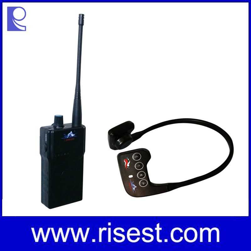 just wireless fm transmitter manual
