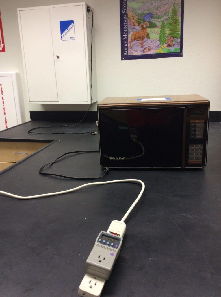 kill a watt meter manual