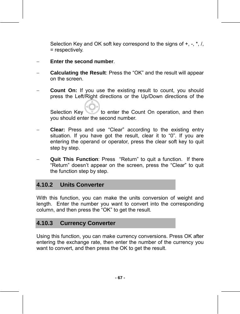 kk 2.1 5 manual pdf