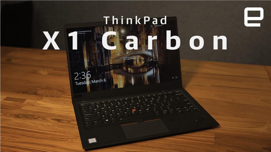 lenovo x1 carbon user manual