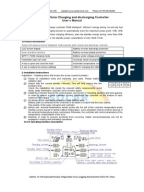 liebert nx 15kva ups manual