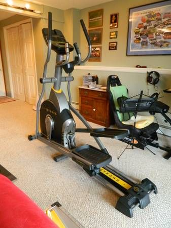 livestrong ls8 0e elliptical manual