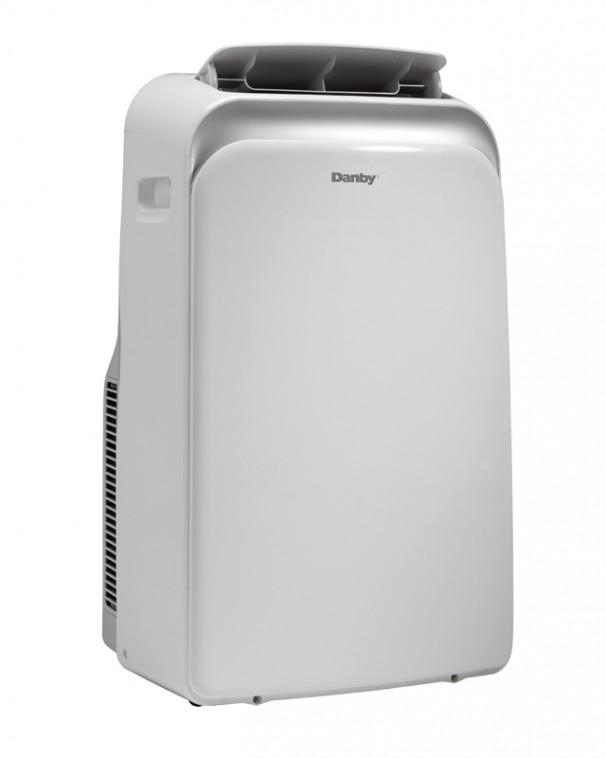 manual for garrison heater 0435063 6