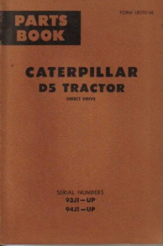 massey ferguson 1135 service manual