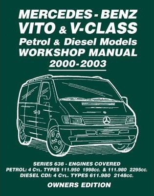 mercedes w124 owners workshop manual pdf