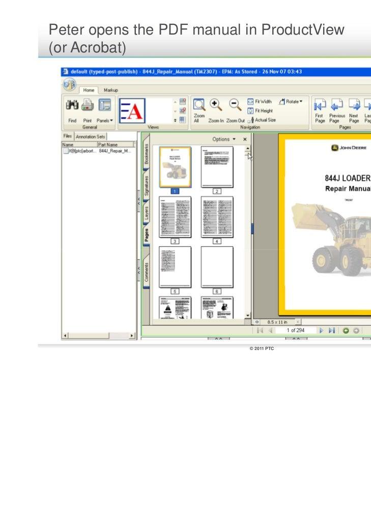 microsoft image composite editor pdf manual