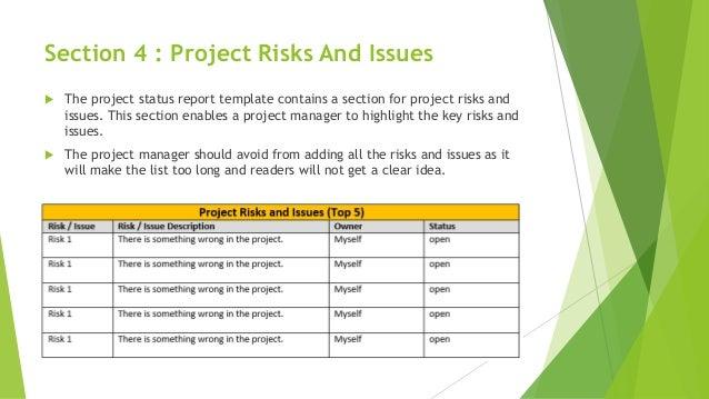microsoft project 2010 manual pdf free download