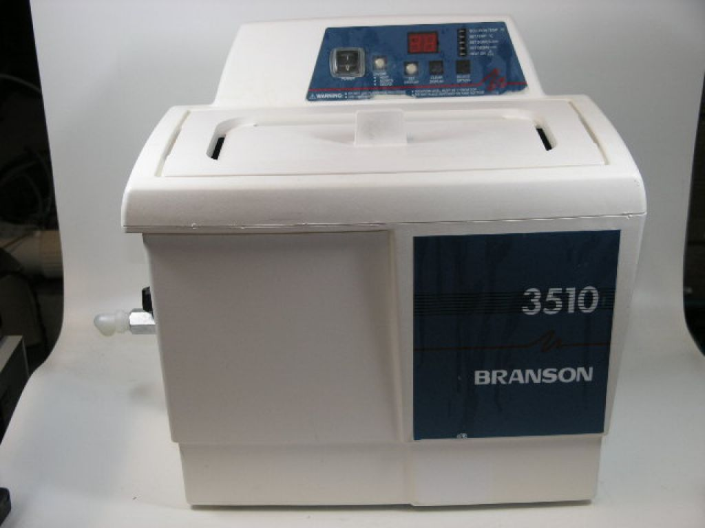 millipore labscale tff system manual