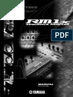 moog sub 37 manual pdf