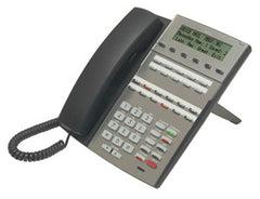 nec phone manual ip1na 12txh