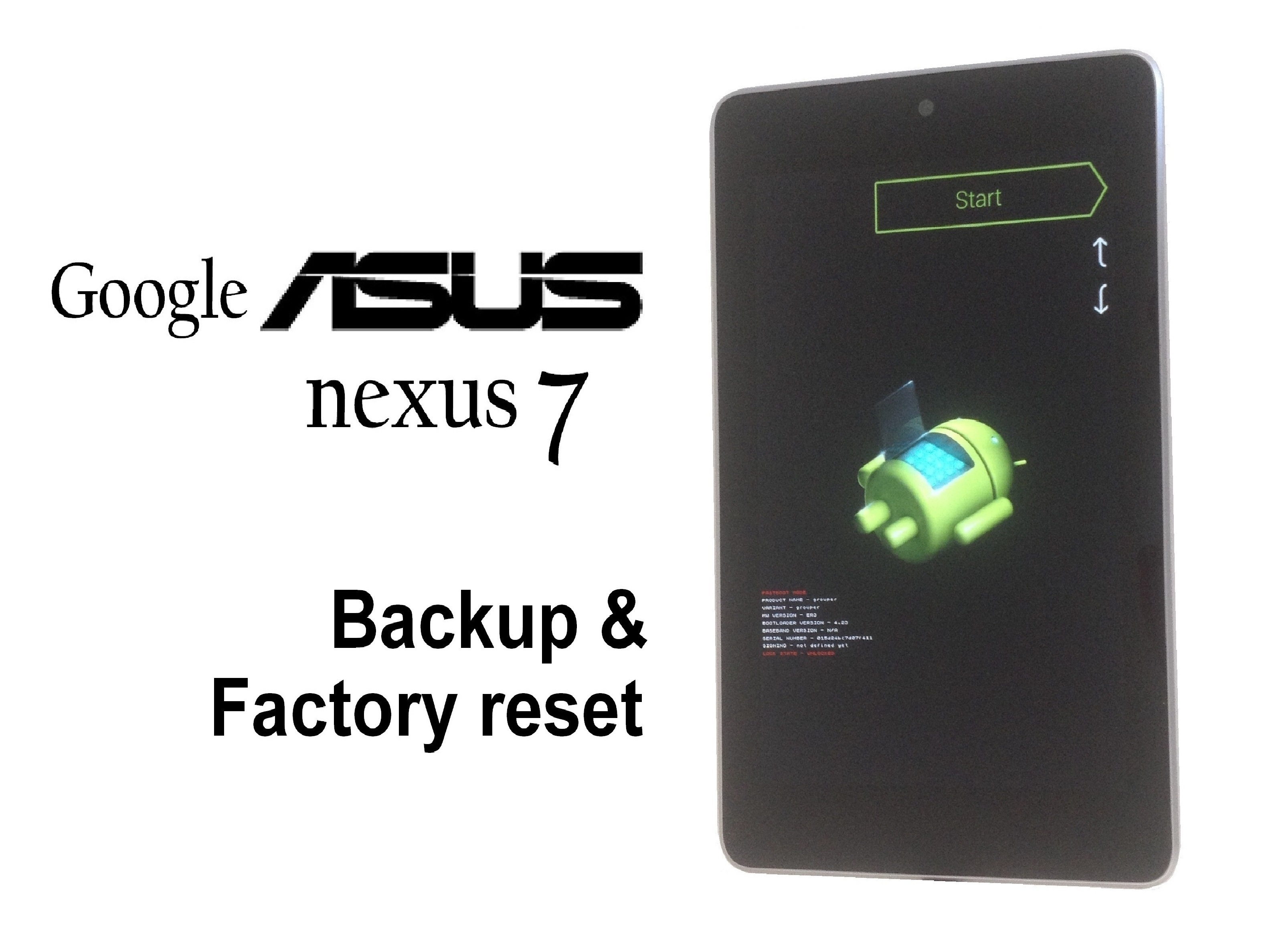 nexus 5 service manual pdf