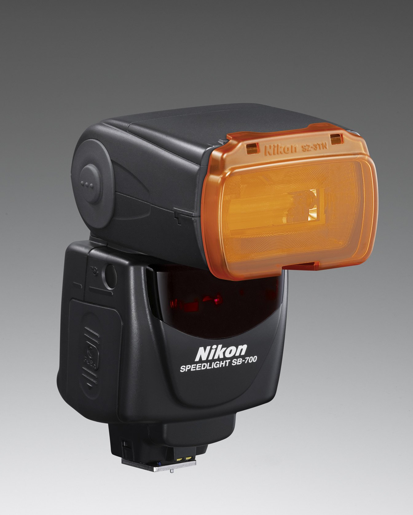 nikon speedlight sb 700 manual