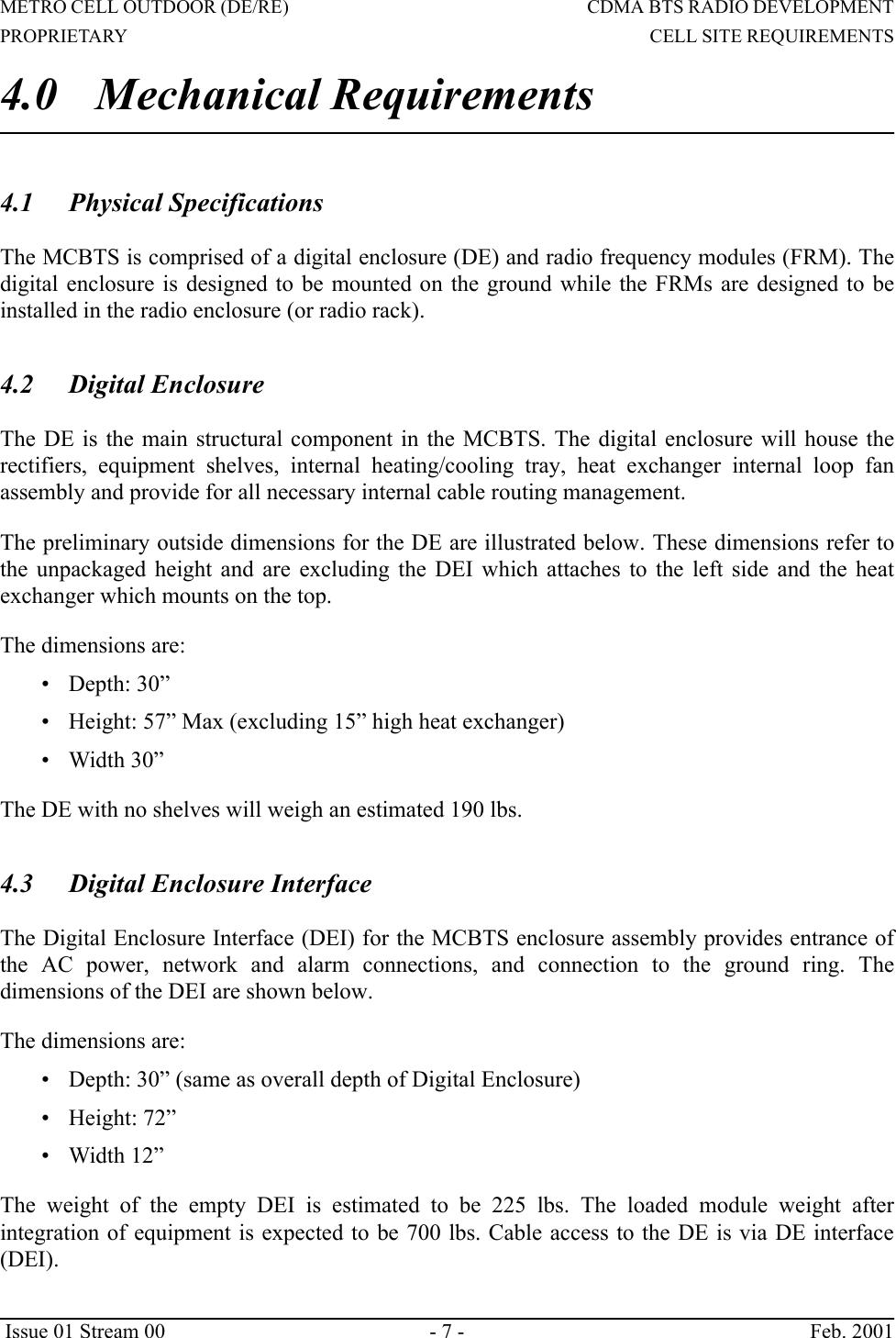 northern telecom meridian phone manual