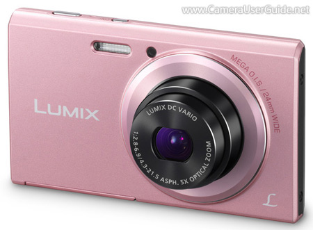 panasonic dmc gf1 manual pdf