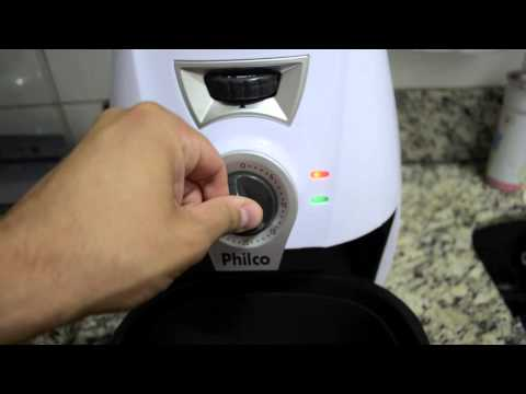 philips air fryer hd9220 manual