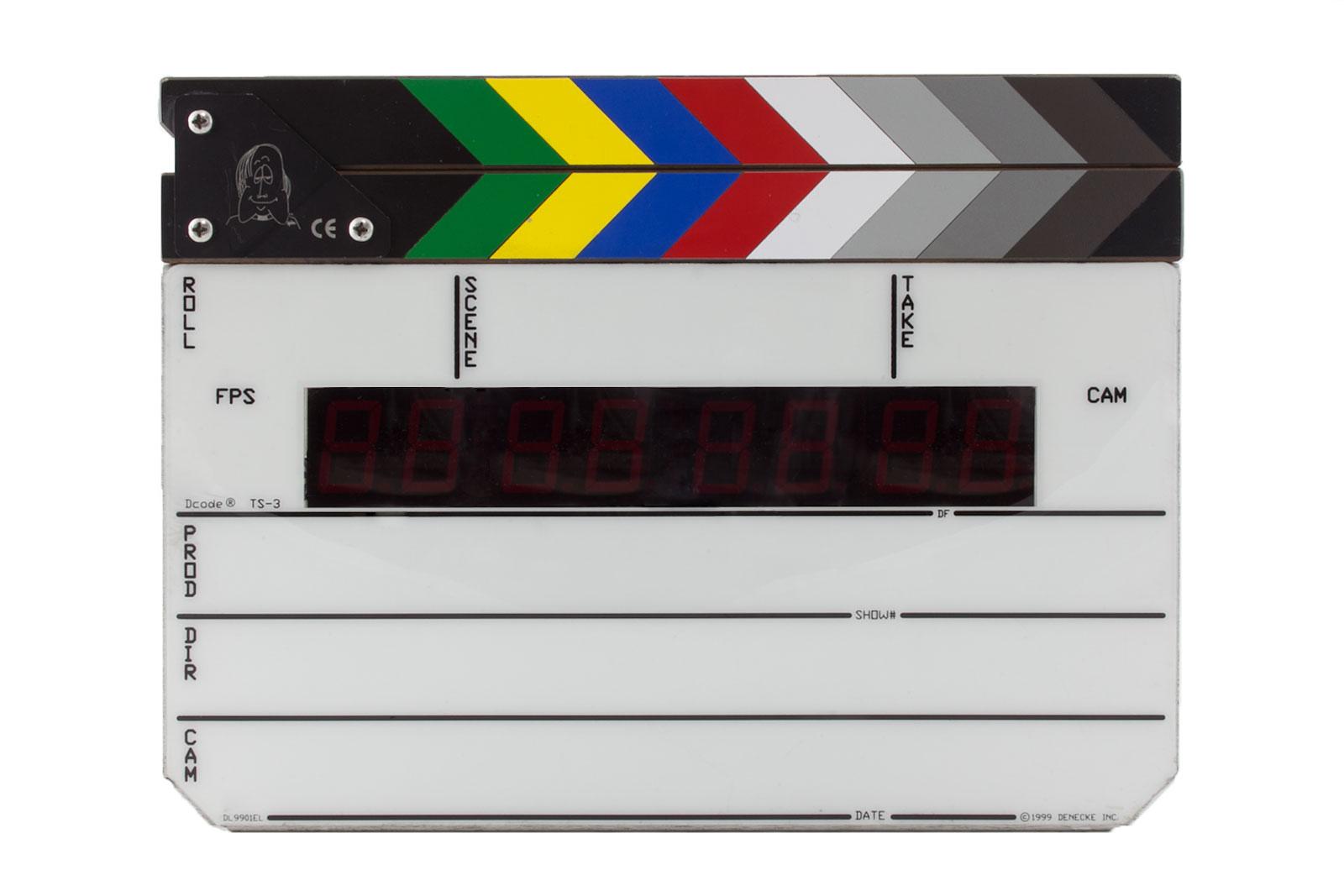 rca digital voice recorder rp5012b manual