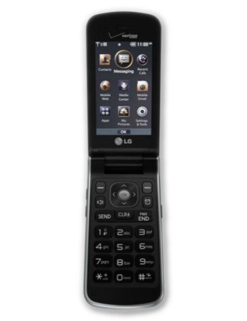 samsung flip phone manual at&t