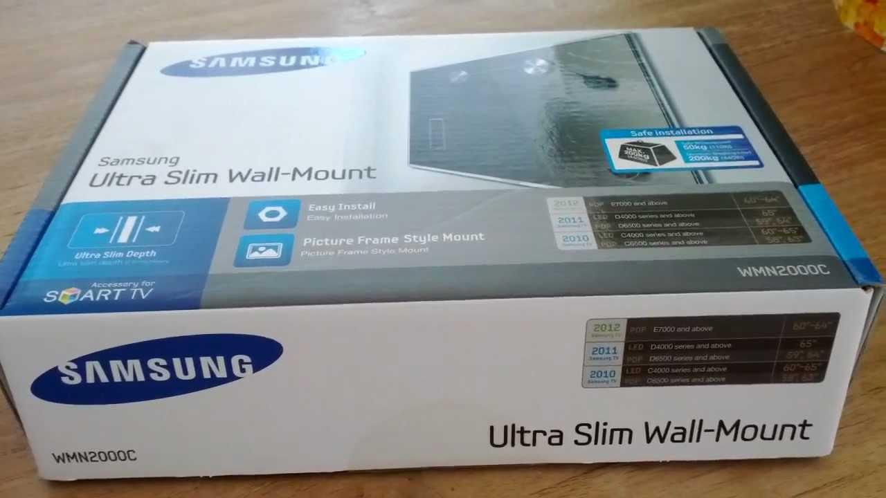 samsung series 8 8000 led tv manual