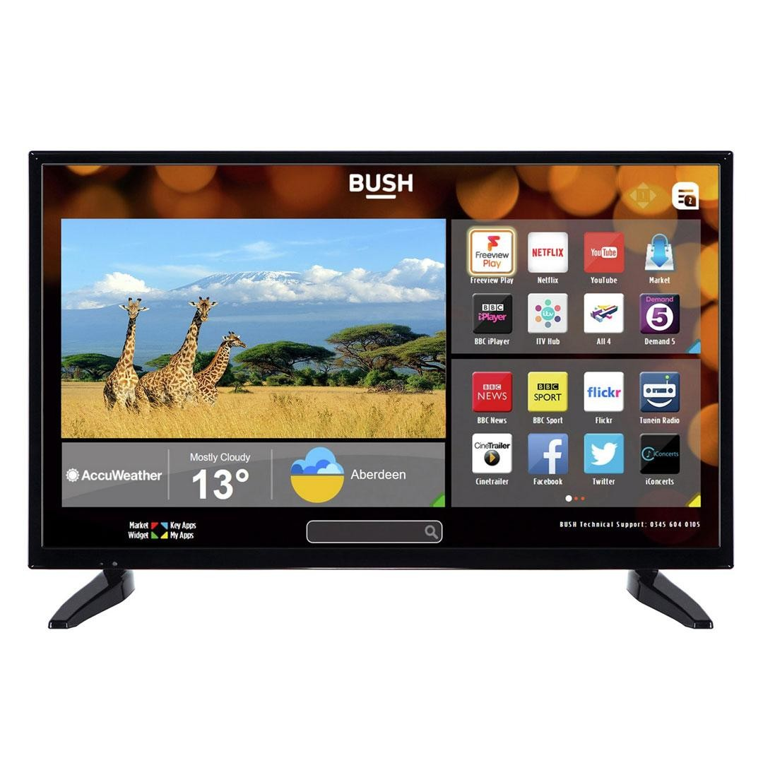 samsung smart tv 32 inch e manual
