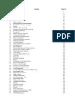 sap mm customization manual pdf