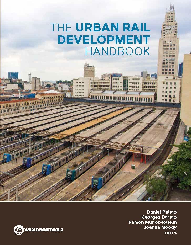 sheffi urban transportation networks solutions manual