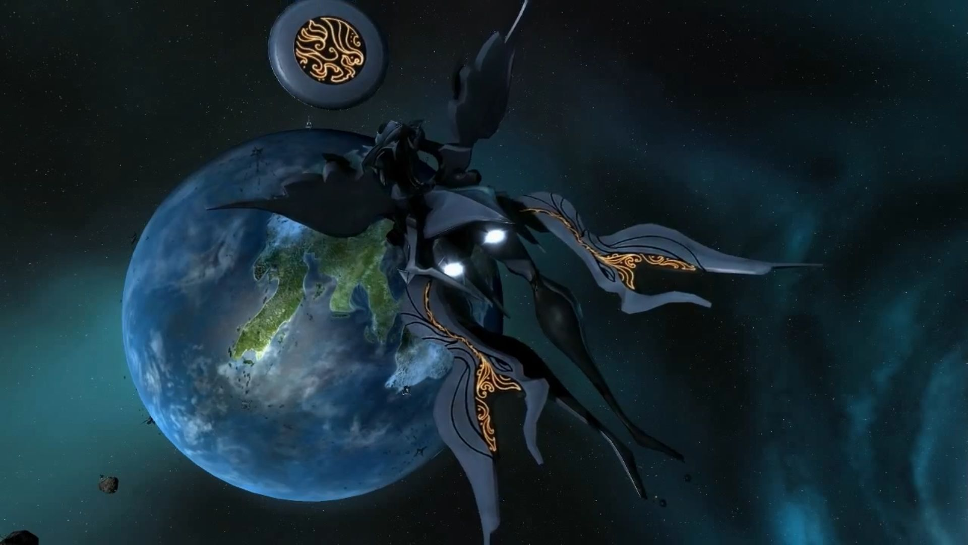 sins of a solar empire rebellion manual