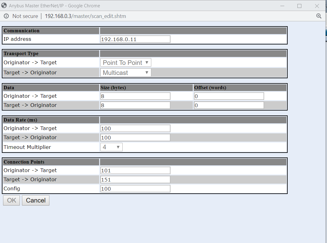 smc ex250 ethernet ip manual