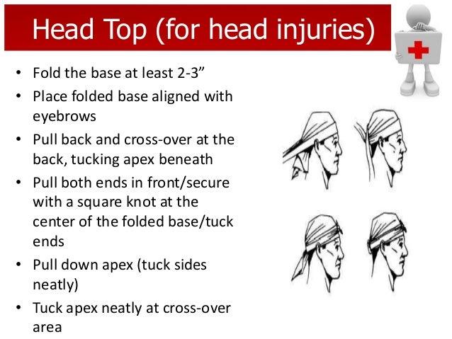 st john ambulance first aid manual pdf