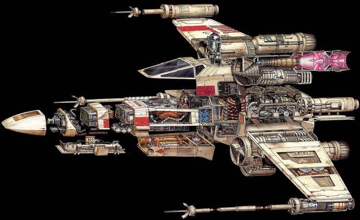 star wars empire at war manual code