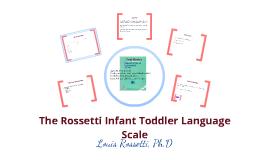 stuttering severity instrument 4 manual pdf