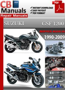 suzuki gs550 service manual free download